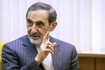 ولایتی: ایرانیان همواره در طول تاریخ موحد و یکتاپرست بوده اند