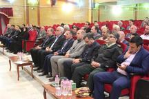 طرح محرومیت زدایی 129 روستای استان اردبیل تدوین شد