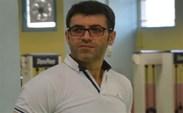 ۲ وزنهبردار از تمرینات تیمهای پایه ایران کنار گذاشته شدند