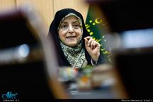 ابتکار: ۱۷۴ مدیر زن ظرف یک سال گذشته در استانها منصوب شدند