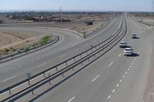 بهسازی راه های استان تهران به 58 میلیارد اعتبار نیاز دارد