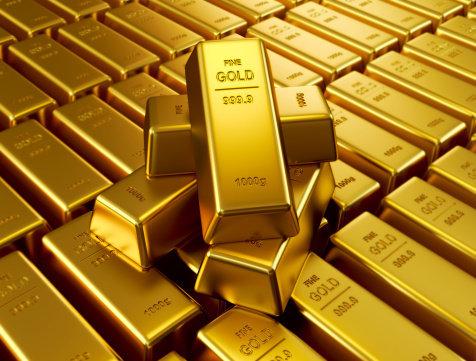 طلای جهانی بالای 1180 دلار ایستاد
