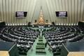 یوسف نژاد: 38 مورد استیضاح در مجلس دهم داشتیم