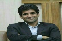 اعزام سه ووشو کار سیستان و بلوچستان به رقابت های قرآنی