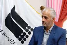 ناتوانی در کنترل خشم، عامل بیشتر قتل ها در استان گلستان است