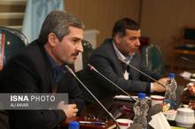 تاریخ سازی در جمهوری آذربایجان جفا در حق تاریخ است
