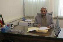 امسال 11 زندانی محکوم به اعدام در گنبدکاووس آزاد شدند