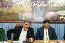 چهار جشنواره گردشگری در پارس آباد برگزار می شود