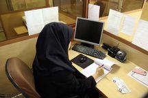 پیشنهاد ساعت کار شناور کارمندان تهرانی برای آغاز سال تحصیلی