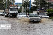 20 میلیارد ریال اعتبار جبران خسارت سیلاب به اشترینان اختصاص یافت