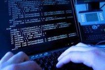 کرهشمالی دست داشتن در حملات سایبری جهانی را تکذیب کرد