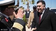 سیاستمداری که هیچ کس او را نمی خواهد/ نخست وزیر تنها و بی اختیار شمال آفریقا را بشناسیم؟+ تصاویر