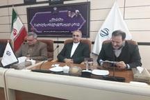 برگزاری جشنواره صدا و سیما لطمه ای به اعتبارات استان نمی زند