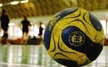 فینالیستهای جام باشگاههای هندبال آسیا مشخص شدند