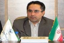 کاهش 28 درصدی درآمد جرائم رانندگی در استان فارس