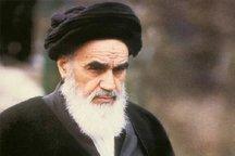 تکیه بر آرمان های امام امت عزت و پیروزی را به ارمغان می آورد
