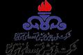 مصرف ۲۲ میلیون  لیتر بنزین در تعطیلات نوروزی در زنجان  557 روستای زنجان  فاقد گاز طبیعی اند