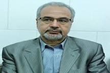 نماینده نطنز در مجلس: مشارکت حداکثری مردم اقتدار نظام را بالا می برد