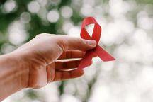 ۴۰ درصد مبتلایان به ایدز در کشور شناسایی شدند