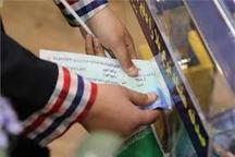 افزایش 25 درصدی کمک های مردمی نسبت به سال گذشته در کمیته امداد امام خمینی (ره) استان