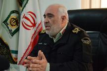 کلاهبردار میلیاردی در خراسان شمالی دستگیر شد