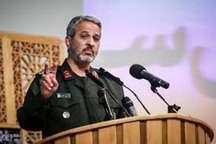 رئیس سازمان بسیج: انقلابی ماندن شرط اصلی تداوم انقلاب است