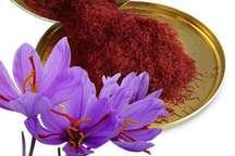 برند سازی زعفران برای حضور قدرتمند در بازارهای جهانی ضروری است