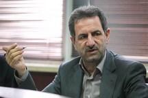 استاندار تهران: با دیدگاه گران شدن پایتخت مخالفم