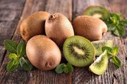 12خوراکی که بیشتر از پرتقال ویتامین C (سی) دارند