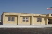 نیکوکاران چهار میلیارد ریال برای ساخت مدارس سیل زده ایلام تعهد کردند