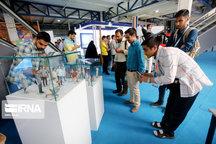 ٩٢ شرکت فناور در پارک علم و فناوری آذربایجانغربی فعالیت میکند