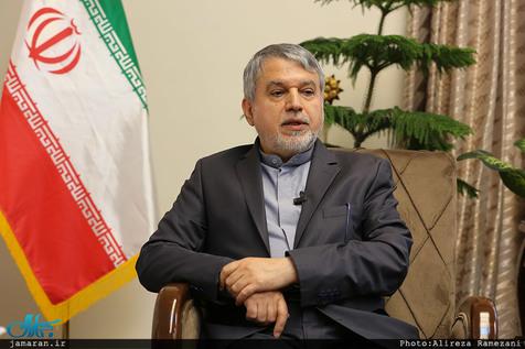 صالحی امیری: شفاف سازی رسانه از فساد جلوگیری میکند