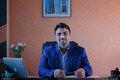 تحلیل فنی و مهندسی زلزله کرمانشاه
