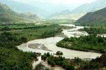 حفاظت از جنگل های حاشیه ارس تشدید می شود