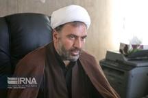 67 رای به نفع موقوفات خراسان شمالی صادر شد
