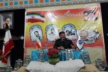 ایران از تحریمها نهایت بهره را برده است