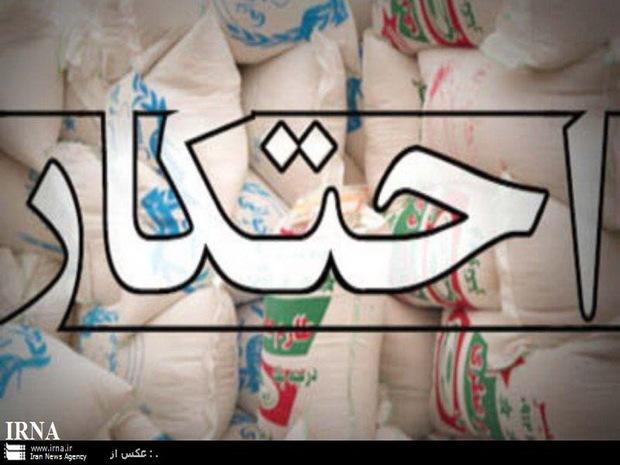 سپاه در شناسایی محتکران اتاق اصناف ورامین را یاری کند