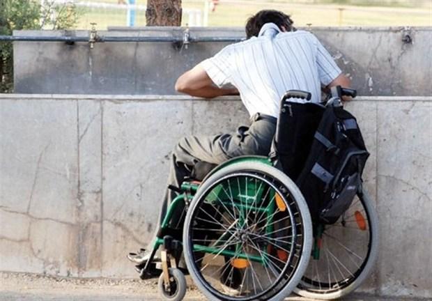 نیمی از معلولیت ها به دلیل اختلال ژنتیکی در افراد است