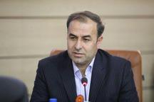 13 هزار معلول در مناطق روستایی زنجان شناسایی شدند