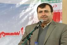ایران از لحاظ ایجاد ارزش افزوده آموزشی در رتبه حداقلی قرار دارد
