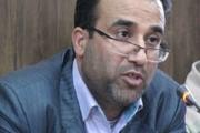 هشدار دادستان گناوه به گمانی زنی در باره حادثه قتل یک زن
