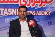 ستاد پیشگیری از جرایم انتخاباتی در دادگستری استان کرمان تشکیل شد