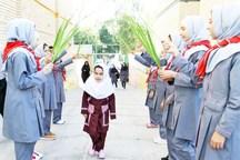 فعالیت مدارس از روز یکشنبه اول مهر رسمی است