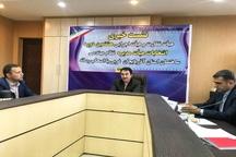 40نفر نامزد انتخابات سازمان نظام مهندسی آذربایجان غربی هستند