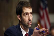 سناتور آمریکایی: ایران و کره شمالی از تهدیدات بزرگ علیه ما هستند