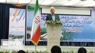 پذیرش دانشجو در دانشگاه فرهنگیان کردستان ۲ برابر شد