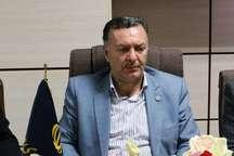 کارگروه تخصصی نظارت مالی منطقه 2 کشور در زنجان آغاز به کار کرد