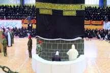 پنج هزار و 750 زائر سرزمین وحی در اصفهان آموزش های لازم را فرا می گیرند