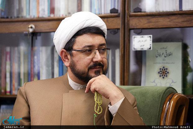 حضور مؤسسه تنظیم و نشر آثار امام خمینی(ره) در نمایشگاه کتاب با بیش از 26 عنوان کتاب چاپ اول