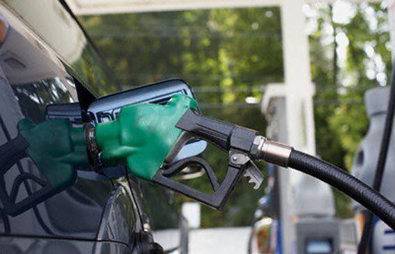بسیج امکانات برای سوخت رسانی در مسیر تردد زائران اربعین